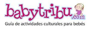 Baby tribu