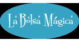logo-la-bolsa-magica
